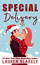 Special Delivery (Always Satisfied Book 5) (English Edition)