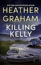 Killing Kelly (MIRA)