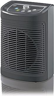 Rowenta so6525F0Sala–Calefactor de baño (1x 1x 1cm, Color Negro