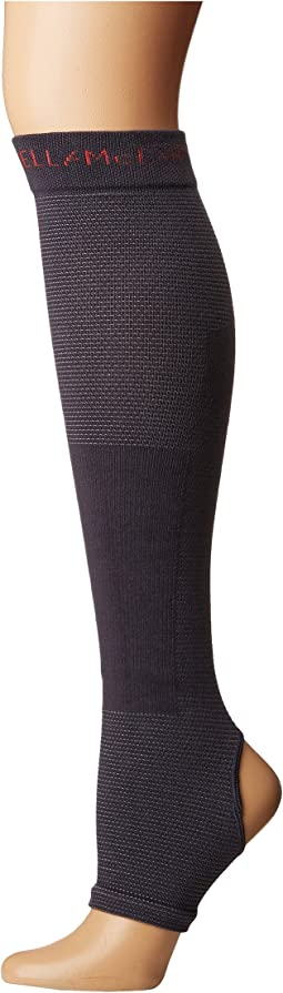 adidas by Stella McCartney - Yoga Legwarmers