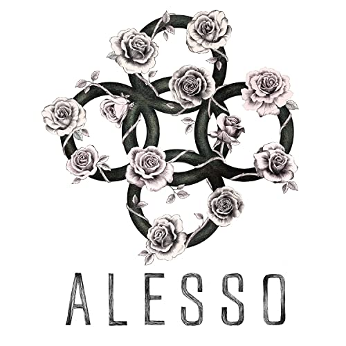 alesso take my breath away ringtone download