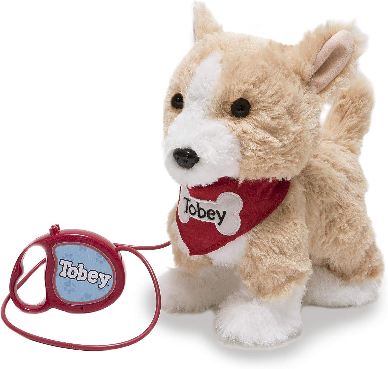 Tobey - Walking Buddies Ranking TOP8 Now free shipping