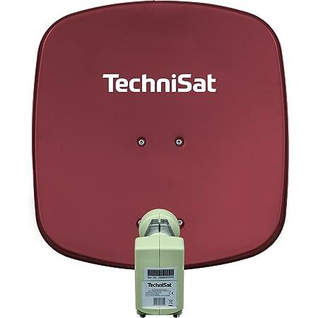 Technisat Digidish 45 Satelliten Schüssel Für 1 Elektronik