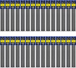 Best 2 mm lead pencil refills Reviews