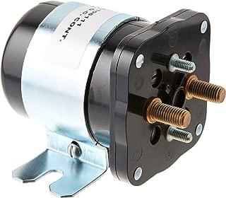 Emerson 586-105111 DC Power Solenoid, 12V
