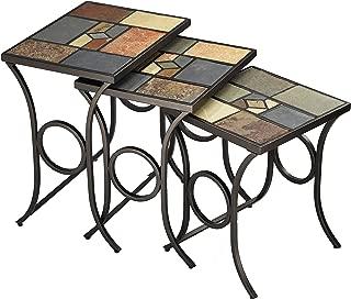 pompeii furniture