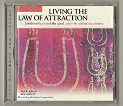 living the law of attraction paraliminal