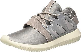 adidas Tubular Viral Womens Sneakers Grey