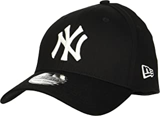 cdf3a4b4479 New Era 39THIRTY League Basic New York Yankees Cap