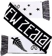 zealand scarf