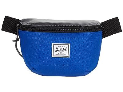 Herschel Supply Co. Fourteen