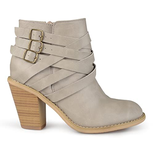 3caf7bd8865 Wide Width Boots Size 8: Amazon.com