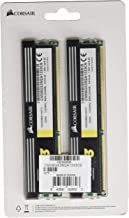 $52 Get Corsair XMS3 8 GB (2 x 4GB) 1333 MHz PC3-10666 240-Pin DDR3 Memory Kit 1.5V
