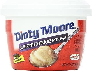 Best bulk scalloped potatoes Reviews
