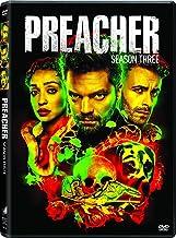 Best Preacher (2016) - Season 03 Review