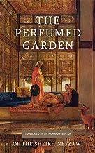The Perfumed Garden (English Edition)