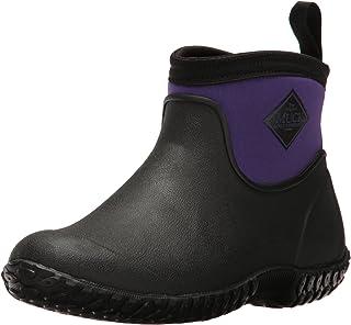 14920c7615e66 Amazon.co.uk: Ankle - Boots / Women's Shoes: Shoes & Bags