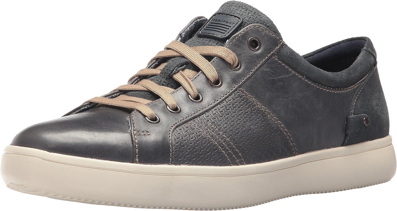 Rockport Trust 35% OFF Men's Colle Tie Sneaker