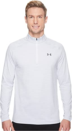Under Armour Golf - Playoff 1/4 Zip