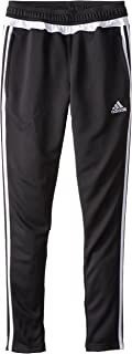 Youth Tiro 15 Training Pant