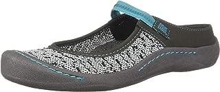 MUK LUKS Womens Women's Justine Shoes