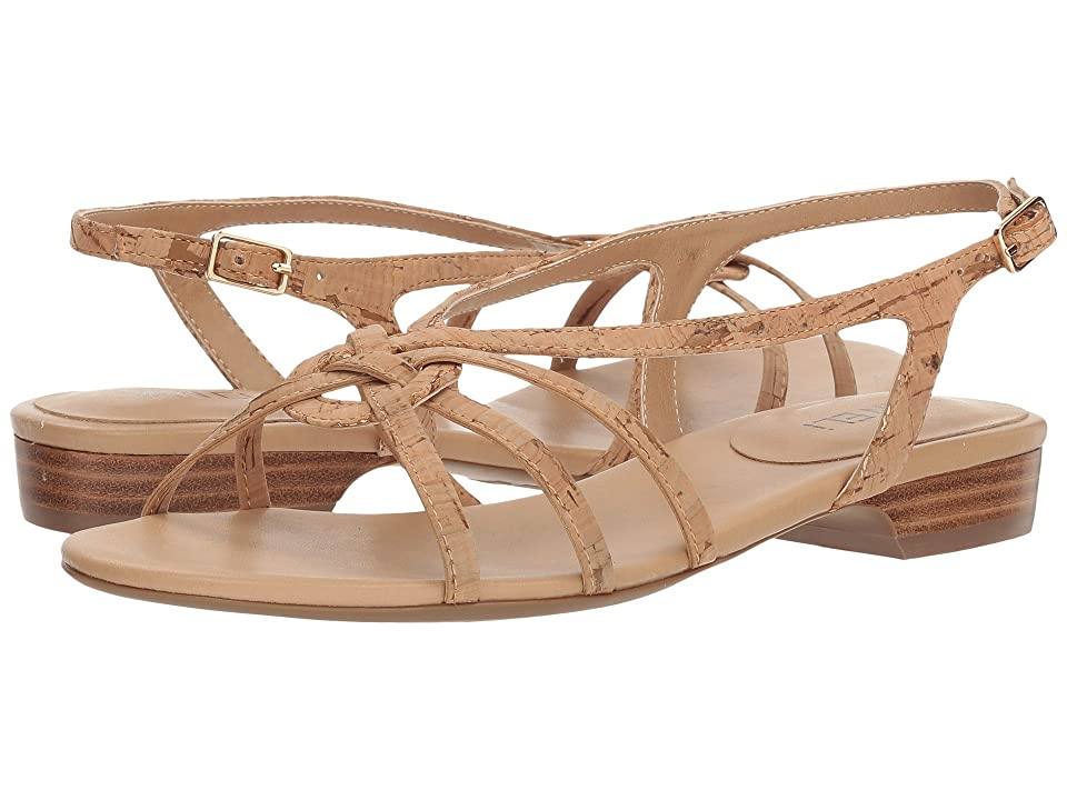 Vaneli Boyden (Natural Cork) Women