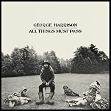 Best george harrison my sweet lord Reviews