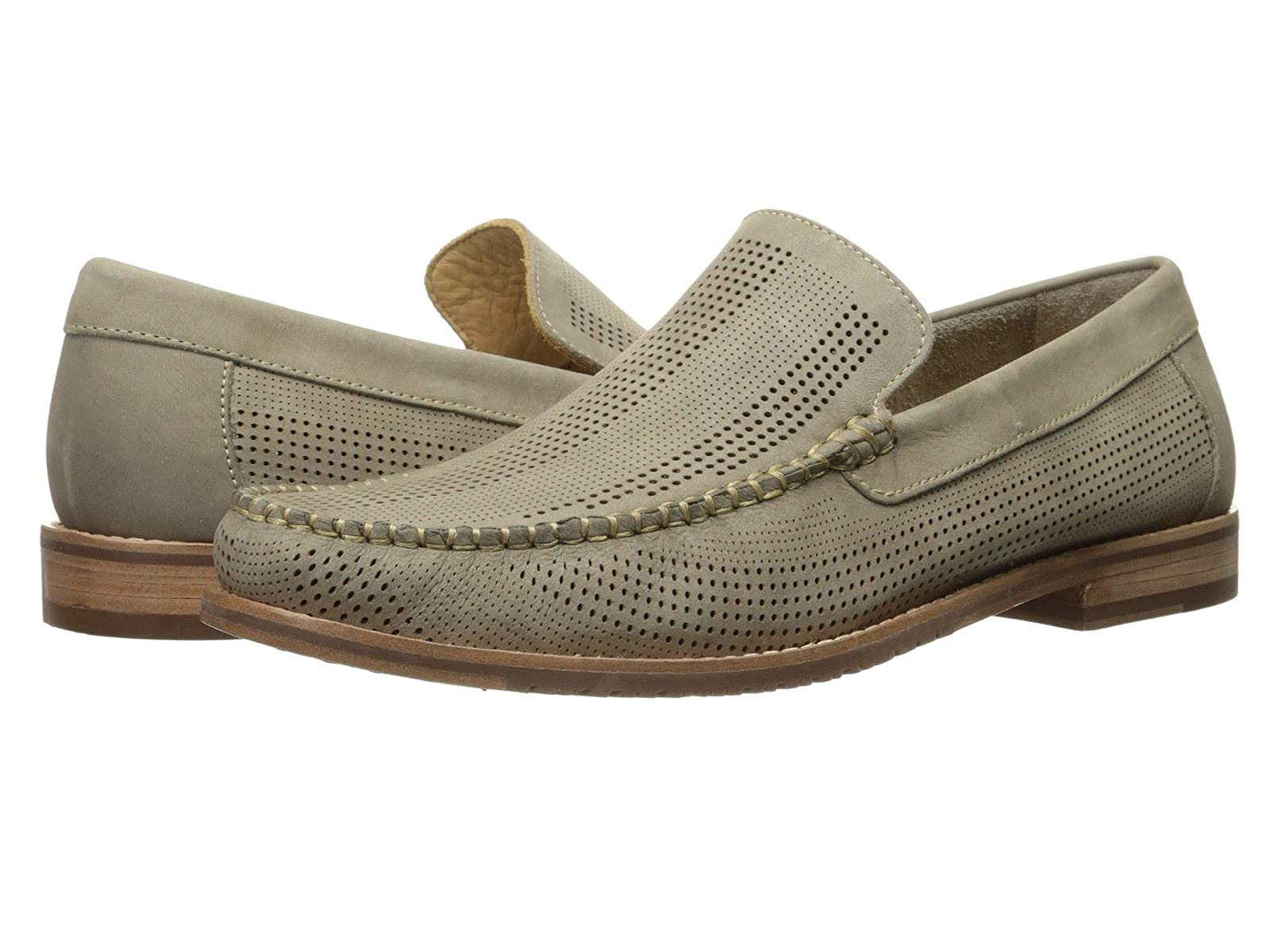 Tommy Bahama FeltonCheap and distinctive eye-catching shoes
