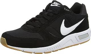 Nike Nightgazer Sneaker For Men