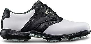 Women's DryJoys Kiltie-Previous Season Style Golf Shoes