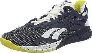 Reebok Reebok Nano X heren Running Shoe