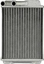 New Heater Core fits Ford Bronco II 1984-1990 Ford Explorer 1991-1994 Ford Ranger 1983-1994 Mazda B2300 1994 E0TZ18476D HT 8001C 8001 500010 98700 94700 398001 9010244