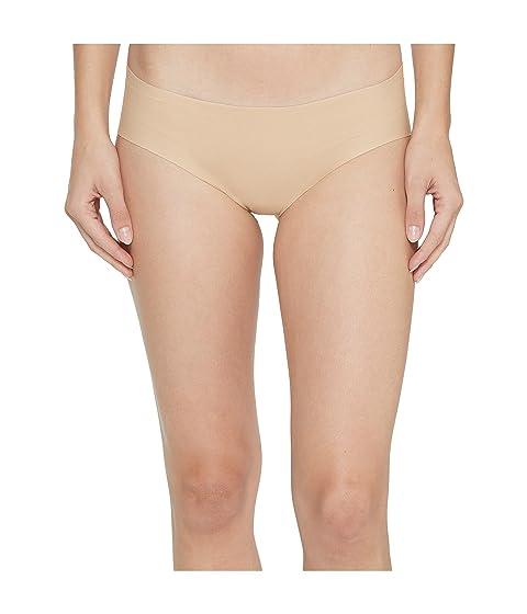 Bikini Algodón CBK01 Comando Algodón Comando CBK01 Desnudo Desnudo Bikini Bikini fZqOWg