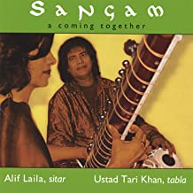 Best alif laila song Reviews