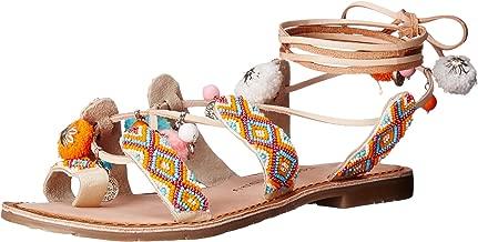Best big toe wrap sandals Reviews