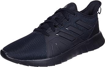 adidas ASWEERUN 2.0 mens SHOES - LOW (NON FOOTBALL)