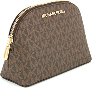 Amazon.es: carteras michael kors