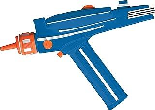 Star Trek Classic Phaser Gun, Standard Packaging