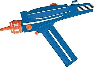 Best star trek toy gun Reviews