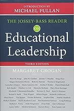 Best jossey bass educational leadership Reviews