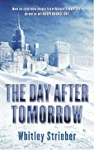 The Day After Tomorrow (Gollancz)