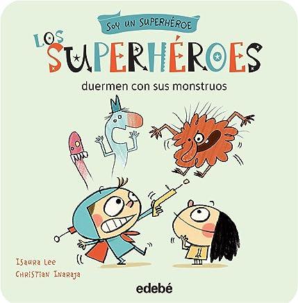 Amazon.es: BooksGoDirect - Superhéroes / Fantasía y magia ...