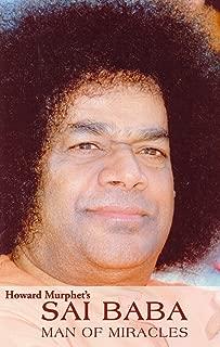 Sai Baba Man of Miracles