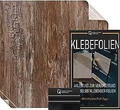 Suchergebnis Auf Amazon De Fur Klebefolie Fur Mobel Vintage