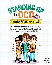 Best books for ocd Reviews