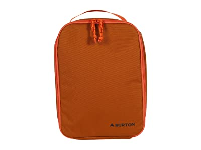 Burton Lunch-N-Box (True Penny) Handbags