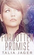 Forgotten Promise (Between Worlds Book 4)