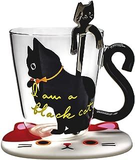Best 3d cat mug Reviews