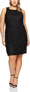 Cooper St Women's Lustre Mini Dress