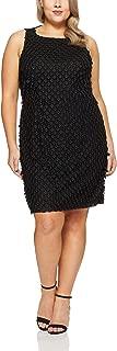 Cooper St Women's Lustre Mini Dress